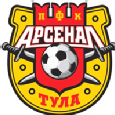 Team - FK Arsenal Tula