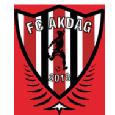 FC Akdag