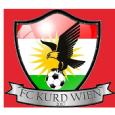 FC Kurd Wien