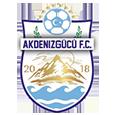 FC Akdenizgücü Wien