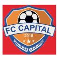 FC Capital