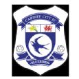 Team - Cardiff City