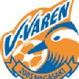 Team - V-Varen Nagasaki