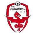 Team - FK Vozdovac
