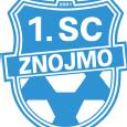 Team - Znojmo