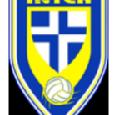 Team - NK Inter Zaprešić