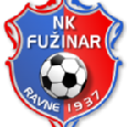 Team - NK Fužinar