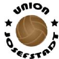DSG Union Josefstadt