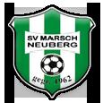 Team - SV Marsch Neuberg