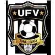 UFV Thalgau 1b