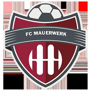FC Mauerwerk 1b