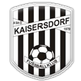 Team - ASK Kaisersdorf