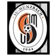 Union Münzbach