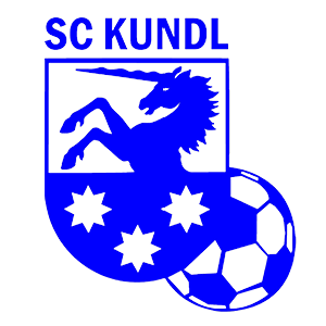 Team - SC Pfeifer Holz Kundl