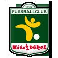 Team - FC Kitzbühel