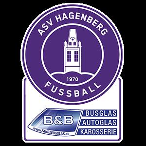 ASV Hagenberg