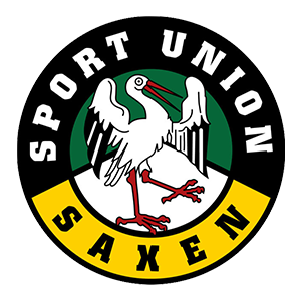 Team - Union Saxen