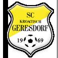SC Kr. Geresdorf