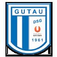 Union Gutau