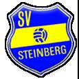 SV Steinberg