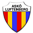 ASKÖ Luftenberg