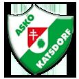 ASKÖ Katsdorf
