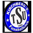 Kirchberg/Donau