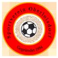 SV Oberloisdorf
