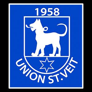 Team - Union St. Veit/M.