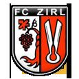 Team - FC Zirl