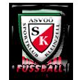 Team - SK Kleinzell