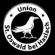 St. Oswald/Hasl.