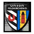 Feldkirchen/D.