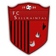 Team - FC Sellraintal