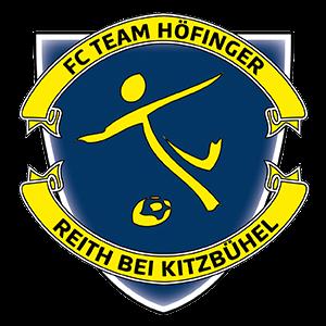 FC Reith/Kitzbühel