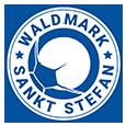 Team - Union Waldmark St. Stefan