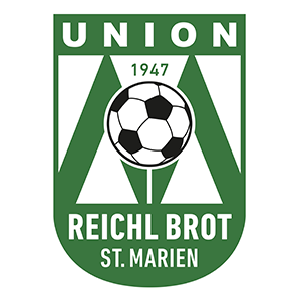 Team - Union St. Marien