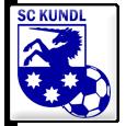 SC Kundl 1b