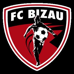 Team - Kaufmann Bausysteme FC Bizau