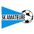 SK Amateure Steyr
