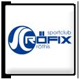 Team - SC Röfix Röthis