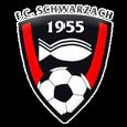 Team - FC Schwarzach