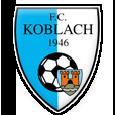 Team - Peter Dach FC Koblach