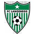 SPG FC Langenegg