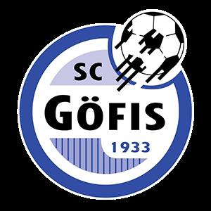 Team - IPA SC Göfis