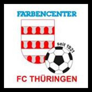 FC Thüringen