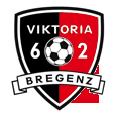 Viktoria Bregenz