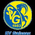 Team - SV Gaissau