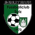 Team - FC Renault Malin Sulz