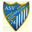 Team - ASV Kleinreifling
